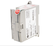 For Allen Bradley MicroLogix 16 Point D/O <strong>Module</strong> 1762-OB16 Fast Delivery