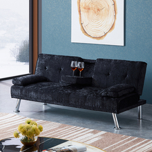 Modern new design <strong>furniture</strong>, elegant living room <strong>furniture</strong>, multi-color pull-out sofa bed