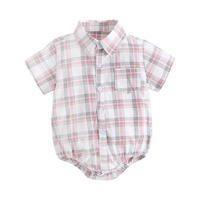 Export to Spanish Baby Clothes Price Low Babies Clothes for Baby