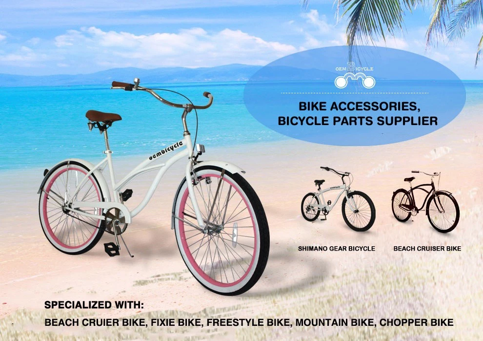 16inch folding bike frame with full alloy bicycle frame