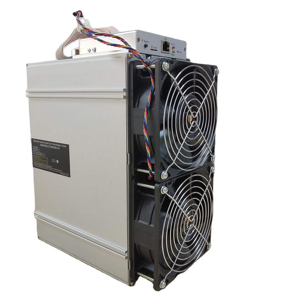 <strong>00</strong>:03 <strong>00</strong>:24 View larger image Stock Low consumption ZEC miner Bitmain Antminer Z11 135K sol/s 1418W with PSU Asic miner Stock L