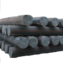 China supplier cold drawn <strong>steel</strong> round bar hot <strong>steel</strong> round bar forged <strong>steel</strong> round bar