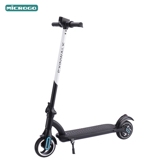New design kids <strong>Electric</strong>+Scooters two wheels motos <strong>electrics</strong> and hover boards factory 2020 hot sales low prices mobility mijia