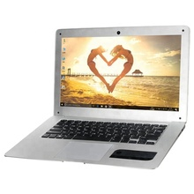 High Quality 14 inch Z8350 2G 4G 32GB 64GB Win10 operating <strong>system</strong> Laptop PC