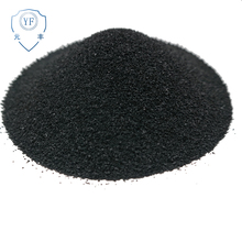 <strong>1000</strong> iodine value economical coal based granular activated carbon for chemical <strong>agent</strong>
