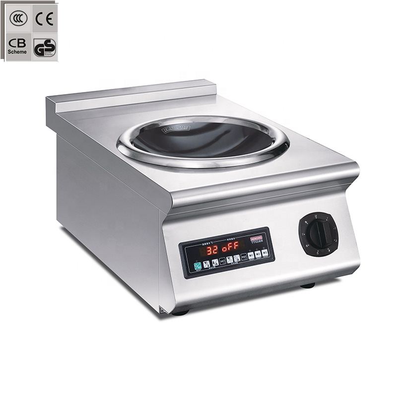 Portable Induction Cooktop Table Top Cooking Range Electric Stove Top Burner Buy Portable Induction Cooktop Table Top Cooking Range Electric Stove Top Burner Product On Alibaba Com