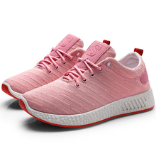 high quality sports shoes for lovers couple shoes fashion style sneakers lovers shoes