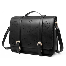 Stylish leather vintage casual girls ladies backpack <strong>bags</strong> with shoulder strap