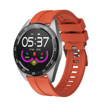 2019 Ebay HOT Sale <strong>X10</strong> Smart Watches Cheap price Sport smart watch manufacturers watches men wrist wholesales