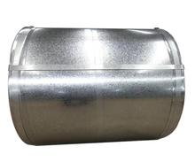 Dinner <strong>Plate</strong> Food Grade SUS304 Cold Rolled Alloy Stainless Steel Coil