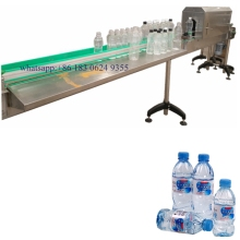 bottled water production <strong>equipment</strong>, still water bottling plant price, water purification system