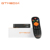 GTMEDIA I-FIRE Stalker Xtream Youtube IPTV Set Top TV Box with Built-in WIFI Module, Ethernet
