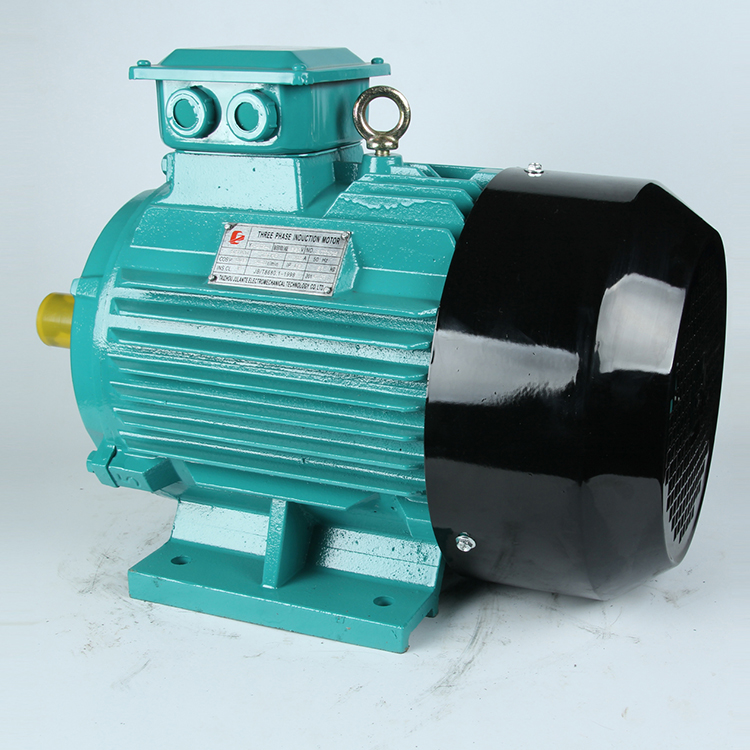 Y90s-4 series three <strong>phase</strong> electric <strong>motor</strong>