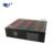 4g sim7600 module 64 port usb gsm modem pool