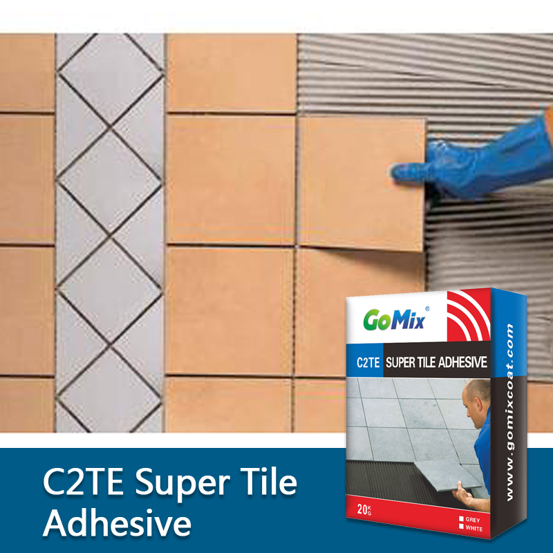 adhesive for floors