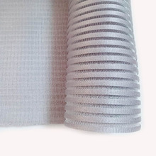 Wholesale 3d spacer air mesh 100% <strong>polyester</strong> for mattress,Home Textile