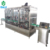 SUS304 Stainless Steel oil filling line machine / full automatic sunflower oil filling and capping machine