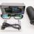Portable Mini Wireless HD 1080P Hidden Spy Camera Glasses