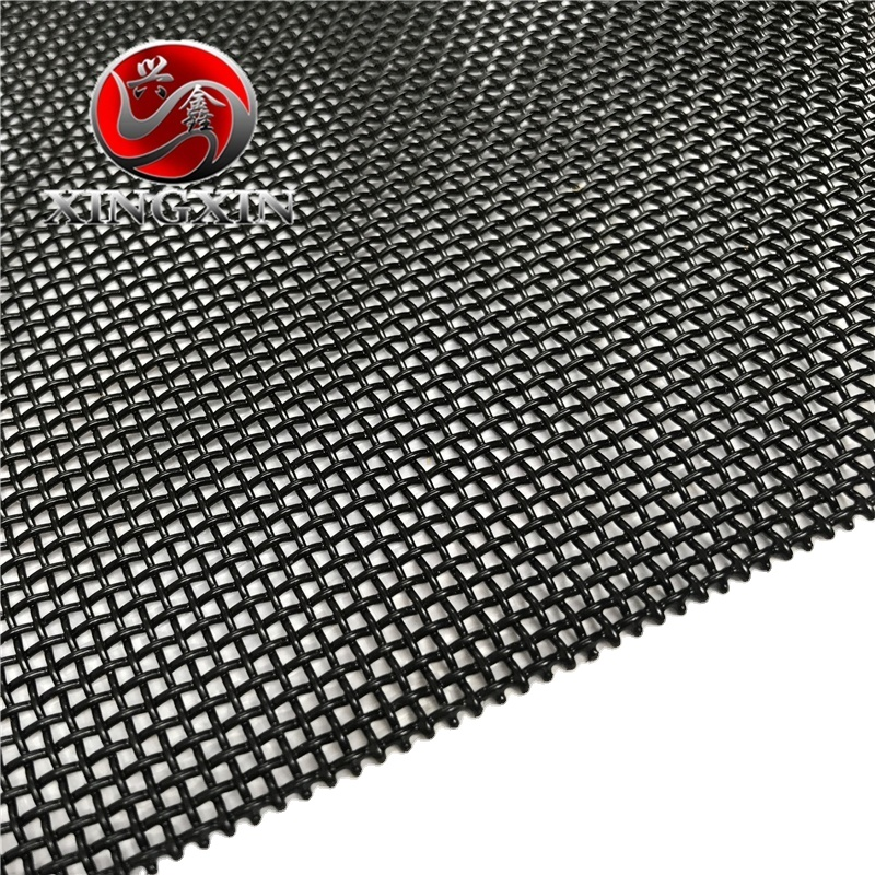 akzo powder coated 11 <strong>mesh</strong> 0.8mm 316 stainless steel security window screen <strong>mesh</strong> in Australia