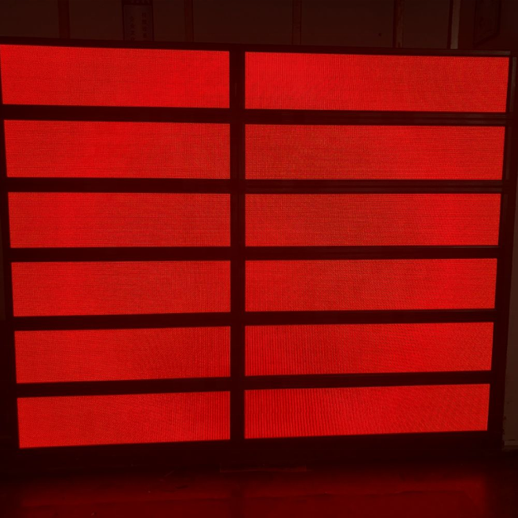 <strong>P10</strong> SMD outdoor indoor <strong>LED</strong> text display screen for sale traffic board <strong>P10</strong> waterproof <strong>LED</strong> text scrolling display