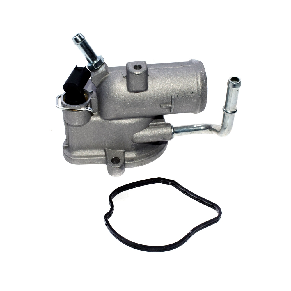 Engine Coolant Thermostat For MERCEDES M-Class <strong>W163</strong> 2.7L 1999-2005 6122000015