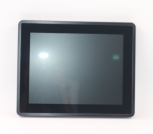 9.7inch <strong>10</strong>.4inch 12.1inch 5v usb powered HDM1 monitor resistive PCAP touch screen