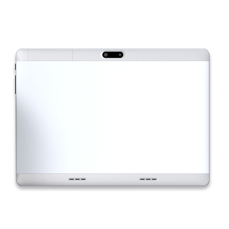 Factory direct sale <strong>A10</strong> WiFi 10.1 inch <strong>Tablet</strong> Allwinner A64 Quad Core IPS PCs 5000mAh 2G RAM