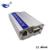 rs232 3g hsdpa umts simcom modem 3g modem for TCP/IP /Gprs data transfer