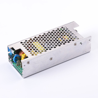 CE ETL CCC PSE Certificated PFC Function Single Output 8.5a 200w 24v switching power supply
