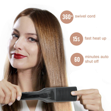 <strong>Best</strong> Selling Flat Iron Nano Titanium or Ceramic Tourmaline Private Label <strong>Hair</strong> <strong>straightener</strong> Wholesale