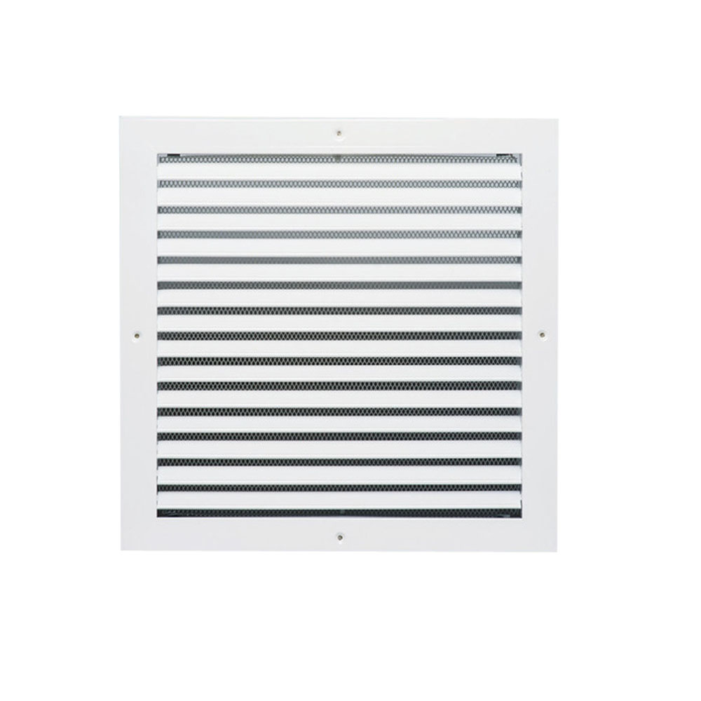 hvac adjustable return air ceiling air grille / air vent / air diffuser air conditioning parts
