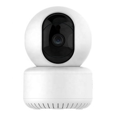 Wifi 1080p HD Night Vision Security System CCTV <strong>Camera</strong> For Home Alarm