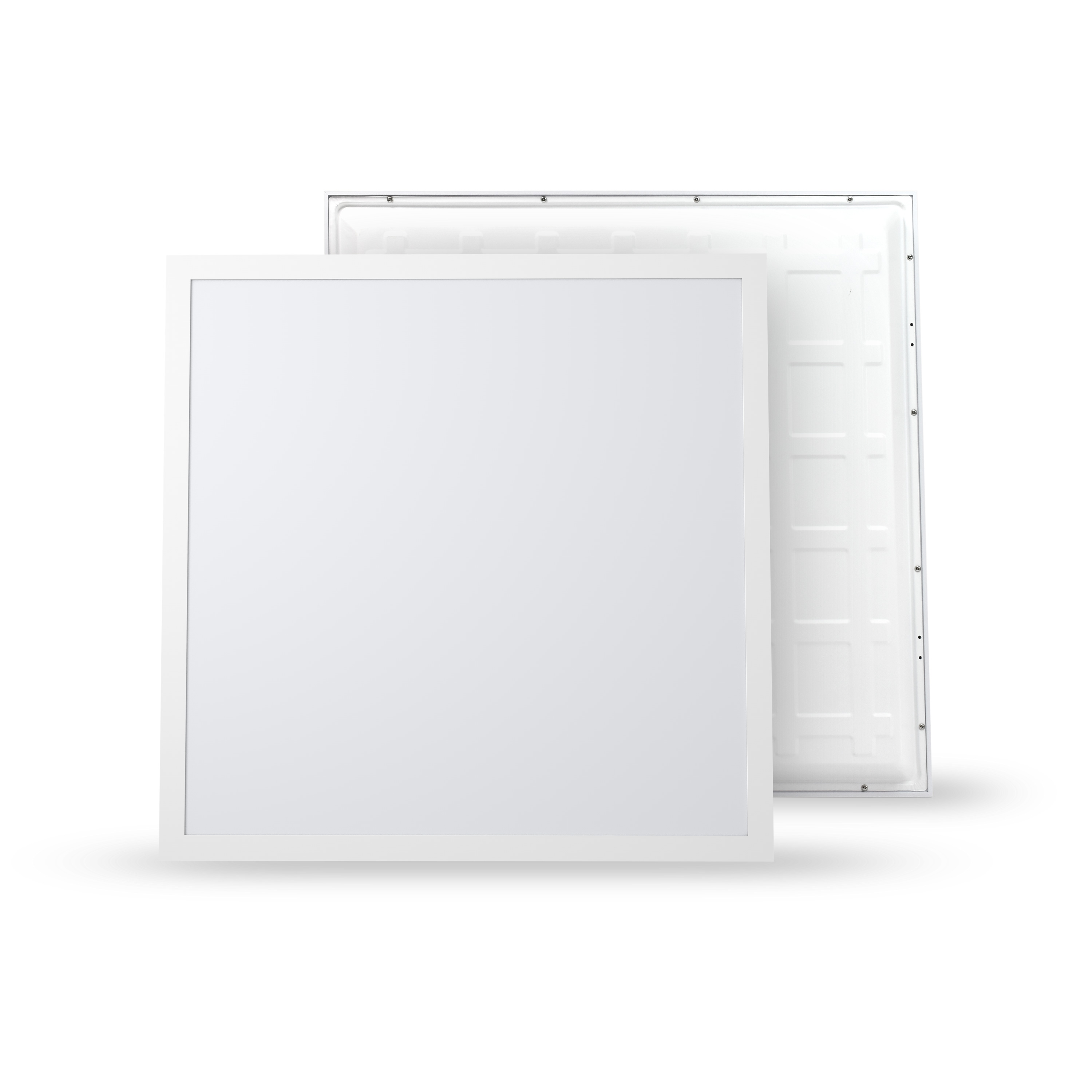ultra thin dimmable UGR&lt;19 high brightness 130lm/<strong>w</strong> Certificate led 60x60 panel led backlit panels led panel 30x30