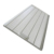 Horticultural Ebb and Flow Trays 4''x8'' Flood Trays