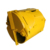Bore Piling Fishing Sand Drilling Core Barrel for Foundation