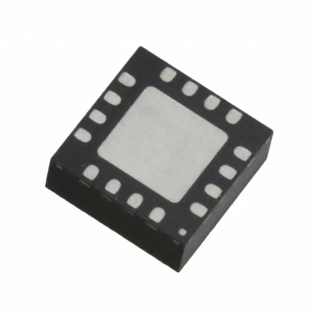 Accelerometers ADXL326BCPZ with 19G 1.6kHz (X,<strong>Y</strong>) 550Hz (Z) <strong>16</strong>-LFCSP for Motion Sensor IC Chip