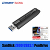 SanDisk CZ800 USB 3.1