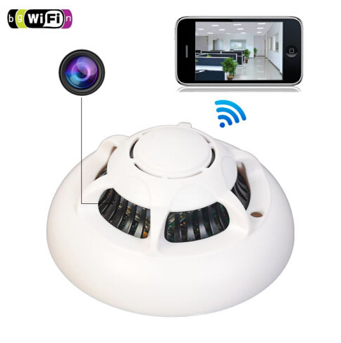 Hot <strong>Sale</strong> 2MP CCTV Wireless Camera,Home IP Wireless Security Camera,Top Quality NENGZHEN Mini WiFi CCTV Camera