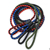 Dropshipping Nylon Dog Leashes 3 Colors 1.5M 1.8M 3M 4.5M 6M 10M Pet Walking Training Leash Cats Dogs Harness