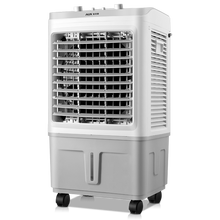 Home lowest price portable desert room air cooler and heater