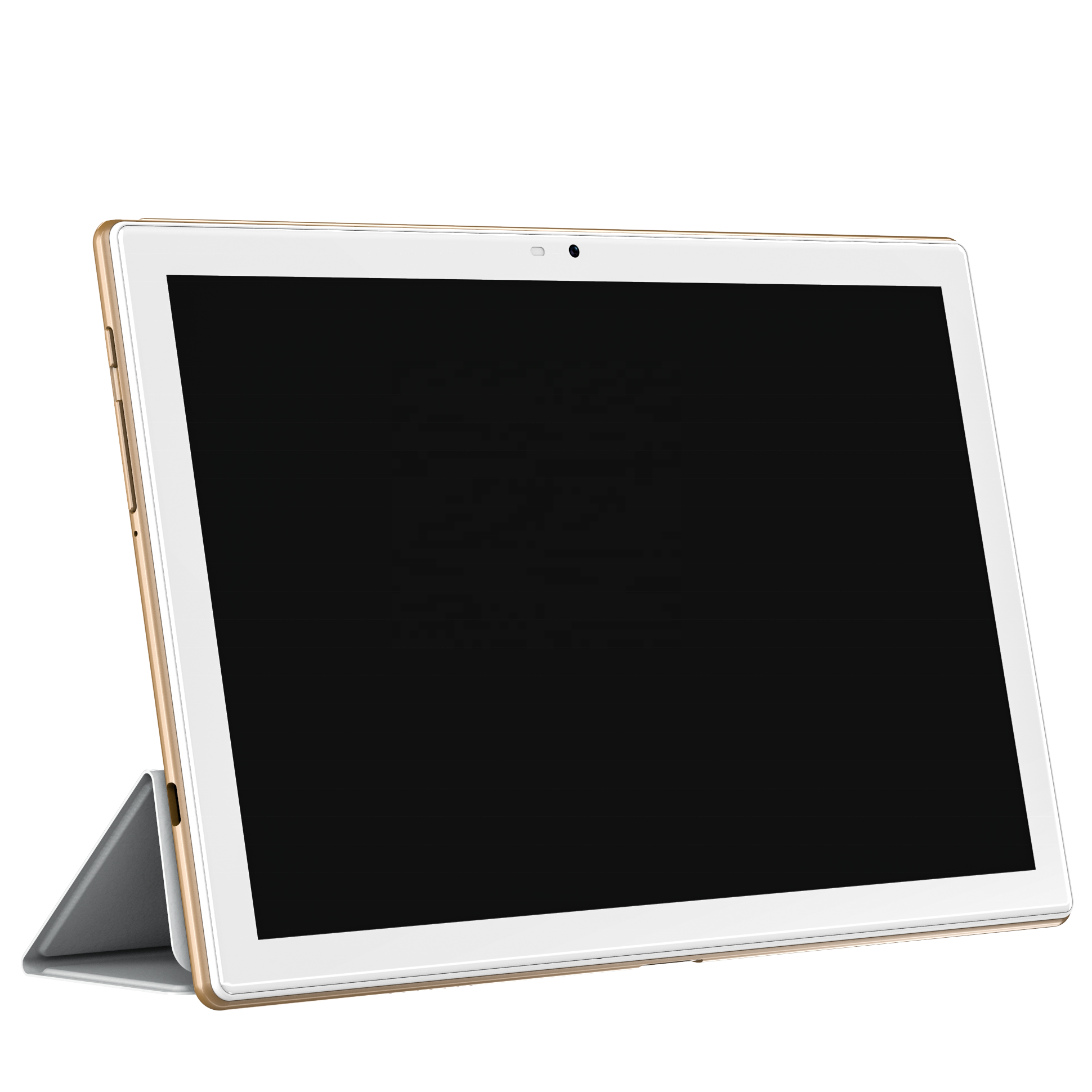 10.<strong>1</strong> inch big screen global version tablets android 10.0 tablet wifi 4G i p a <strong>d</strong> tablet