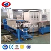 /product-detail/china-supplier-fiber-optic-cable-making-machine-60836823157.html