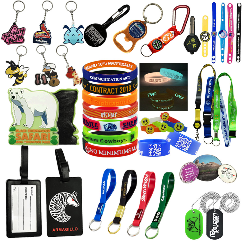 Cheap custom gifts,promotional gift,promotional items with custom <strong>logo</strong>