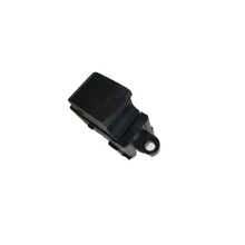OEM 25411-EA003 25411EA003 auto power window lifter <strong>switches</strong> for NISSAN