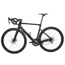 2019 new <strong>bike</strong> Wholesale manufacture super light road <strong>bike</strong> /full carbon fiber complete road <strong>bike</strong> 22 speed hot sale road bicycle