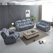 2020 New Modern Luxury Home <strong>Furniture</strong>, Luxury Sofa Set Living Room <strong>Furniture</strong>, Luxury Recliner Sofa Sets