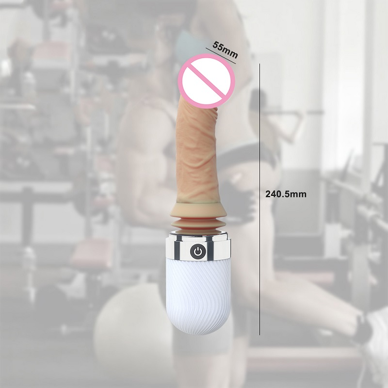 dildos for women huge realistic 7 modes for thrusting vibration