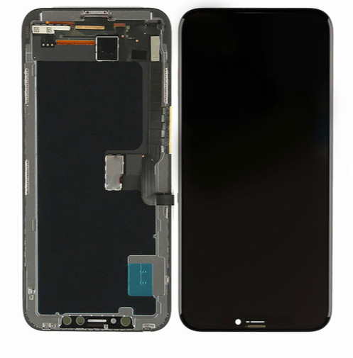Factory price Lcd Screen Digitizer For <strong>Iphone</strong> X XR XS MAX XSMAX , replacement Lcd Display for X XR XS MAX XSMAX touch screen