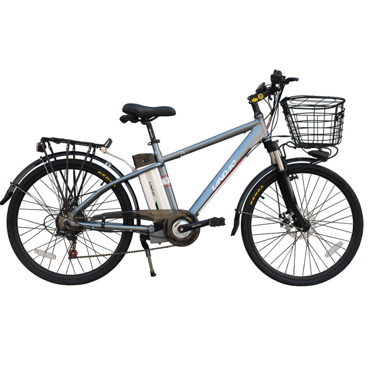 Ada 2019 <strong>electric</strong> 26 inch bicycle for sale; bike 350w <strong>electric</strong>;china market 250w <strong>electric</strong> bike wholesale fast <strong>electric</strong> bike