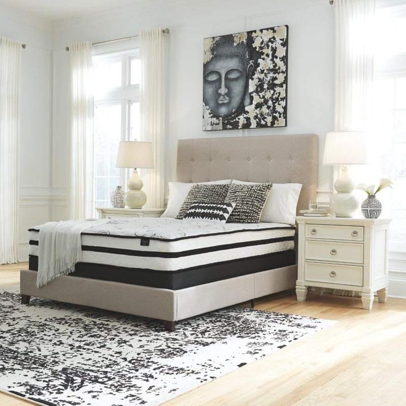 Wholesale price China manufacturer twin size Memory foam mattress for home - Jozy Mattress | Jozy.net
